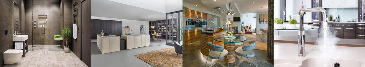top-interiors